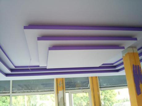 techos-pladur