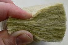 fibra-de-vidrio-o-lana-de-roca